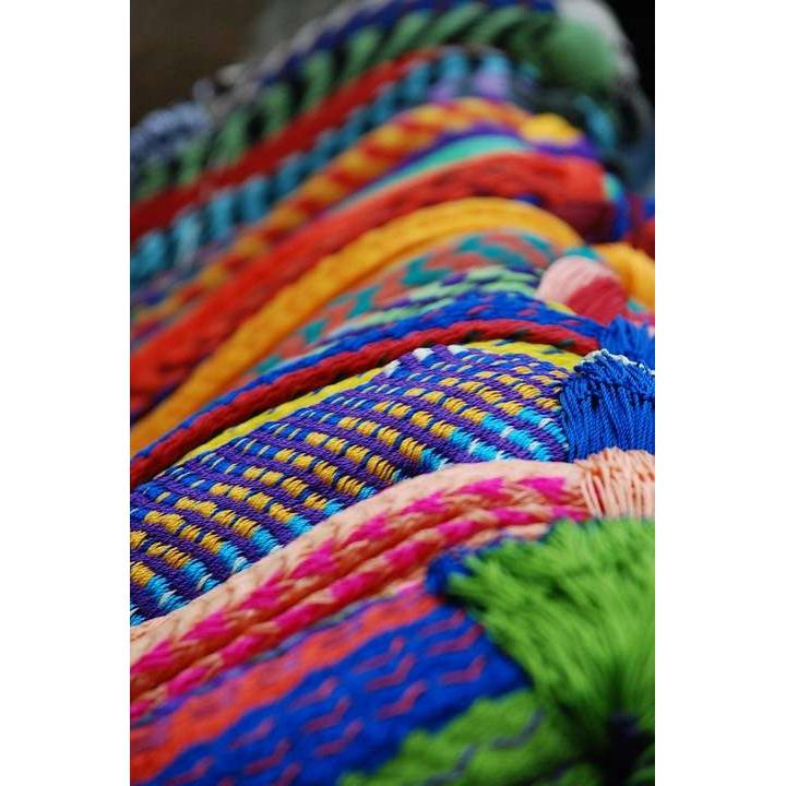 Home Page Image for Authentic Quality Hammocks