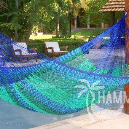 Hammock Caribe OC