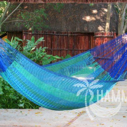Hammock Caribe cotton