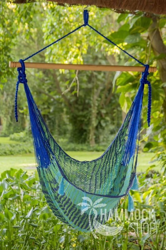 Hammock Chair HSCH Caribe
