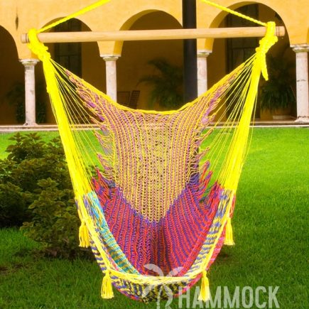 Hammock Chair HSCH Confeti