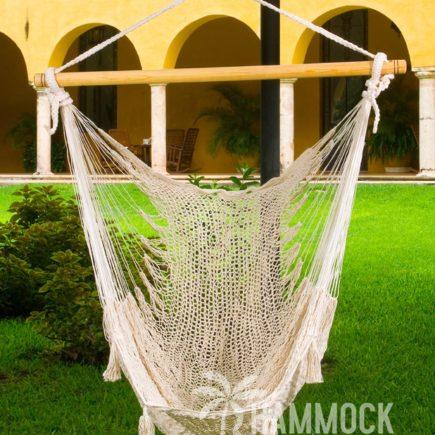 Hammock Chair HSCH Cream