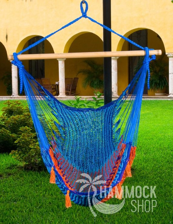 Hammock Chair HSCH Mexicana