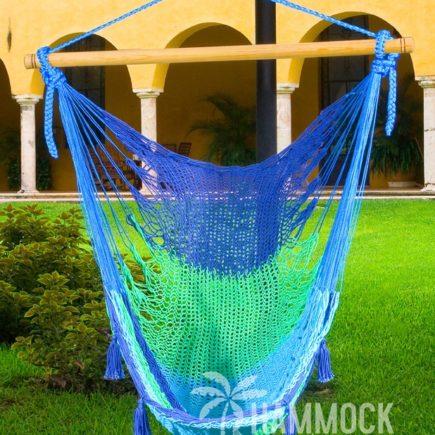 Hammock Chair HSCH Oceanica