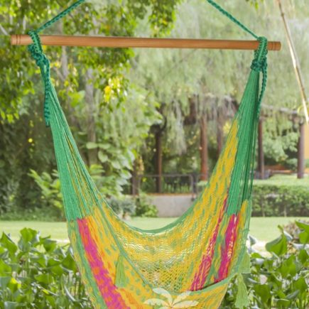 Hammock Chair HSCH Radiante