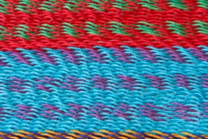 Hammock – Colorina Outdoor Cotton Swatch