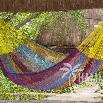 Hammock Confeti cotton