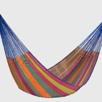 Hammock Cotton Mexicana