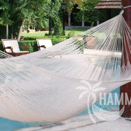 Hammock Cream OC