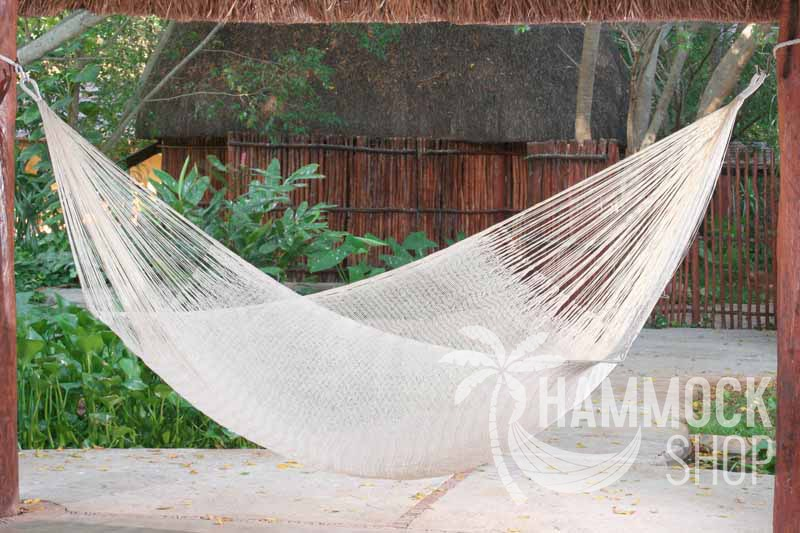Hammock Cream cotton