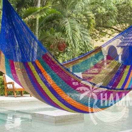 Hammock Mexicana Nylon