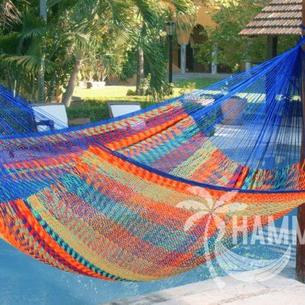Hammock Mexicana OC