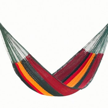 Hammock-Outdoor-Cotton-Imperial featured image
