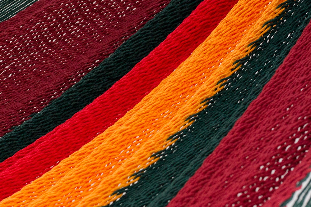 Hammock-Outdoor-Cotton-Imperial Featured image 2