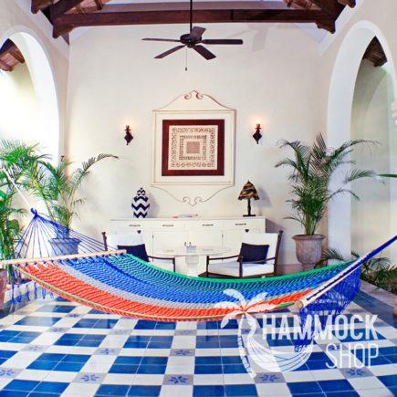 Hammock RNF Mexicana