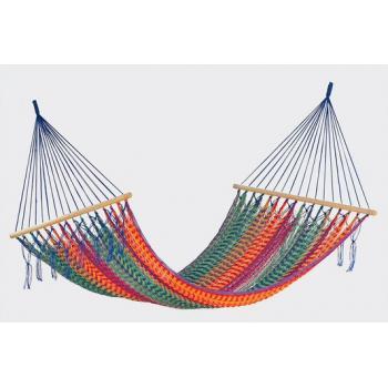 Hammock-Resort-NF-Mexicana thumbnail