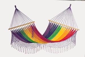 Hammock Resort WF Rainbow2