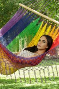 Hammock Resort WF Rainbow4