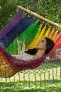 Hammock Resort WF Rainbow5