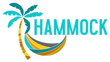 Alternative Hammock Shop Logo for Home Page
