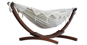 Wooden-Arc-Hammock-Stand-combo—wasc0200-03