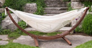 Wooden-Arc-Hammock-Stand-combo—wasc0200-05