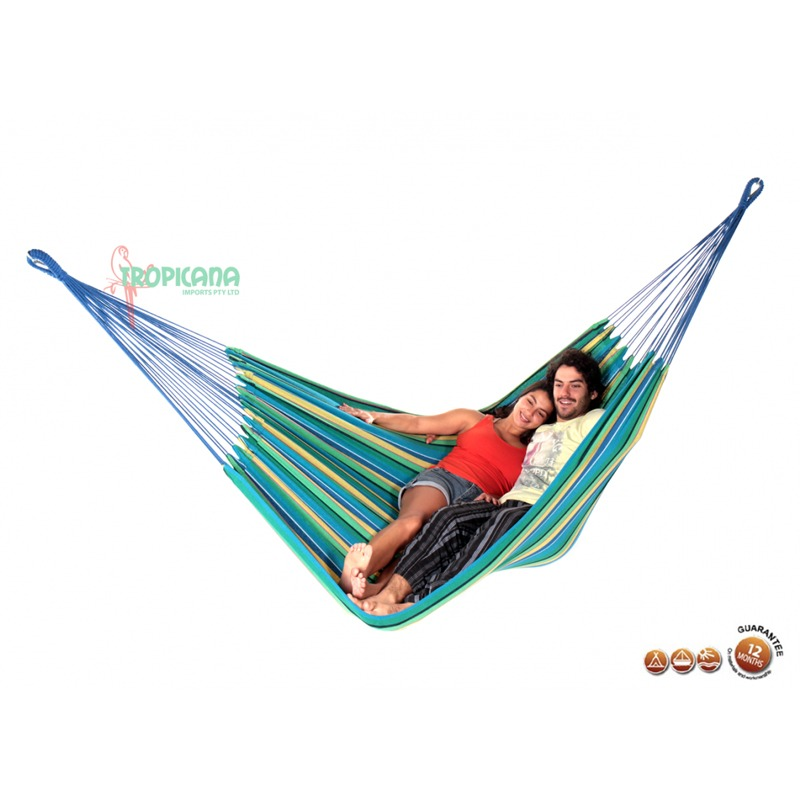with steel x w portable ohuhu hammock stand saving l quot carrying space dp capacity double