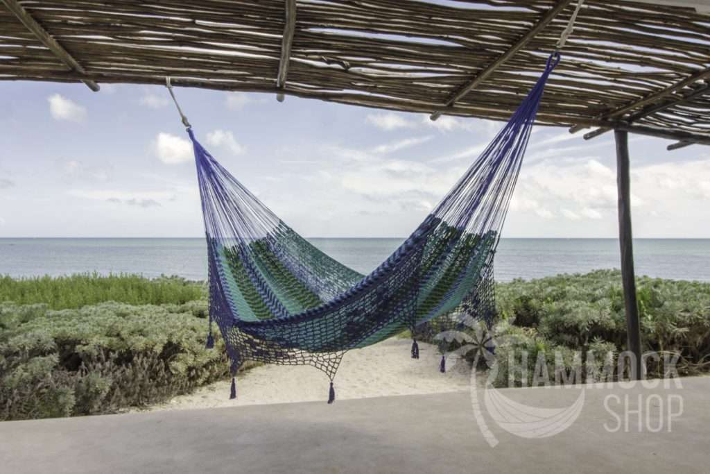 Hammock – TDK Caribe