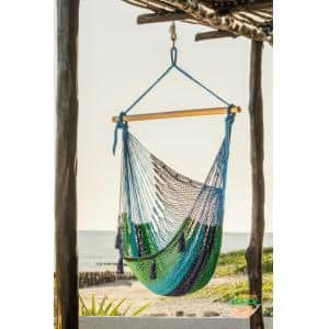 Hammock Chair Oceanica2