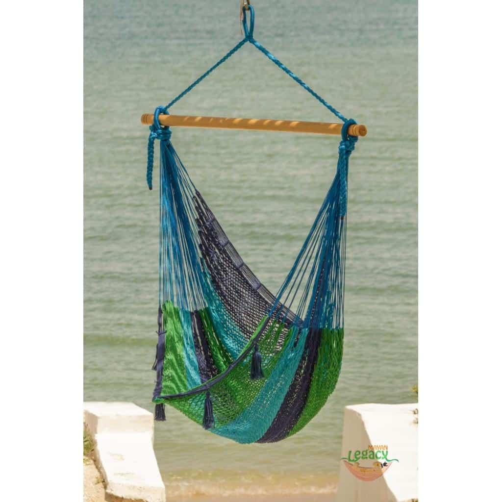 Hammock Chair Oceanica
