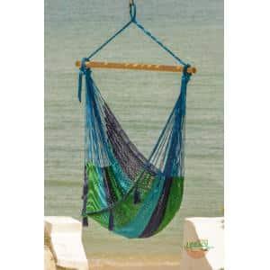 Hammock Chair Oceanica3