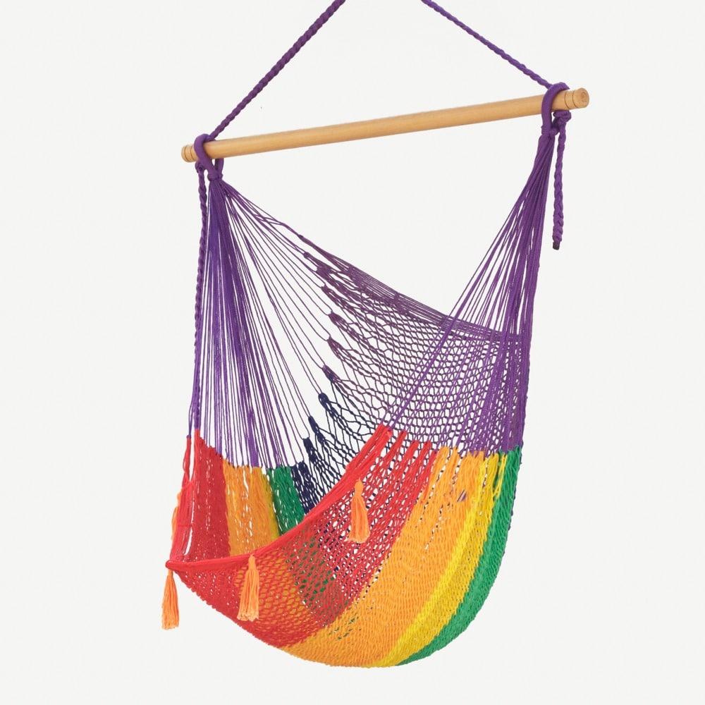 chico childrens products amazonas hammocks hammock simply rainbow