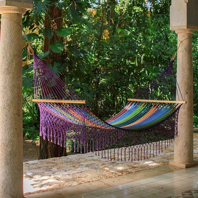 Resort Hammock category featured
