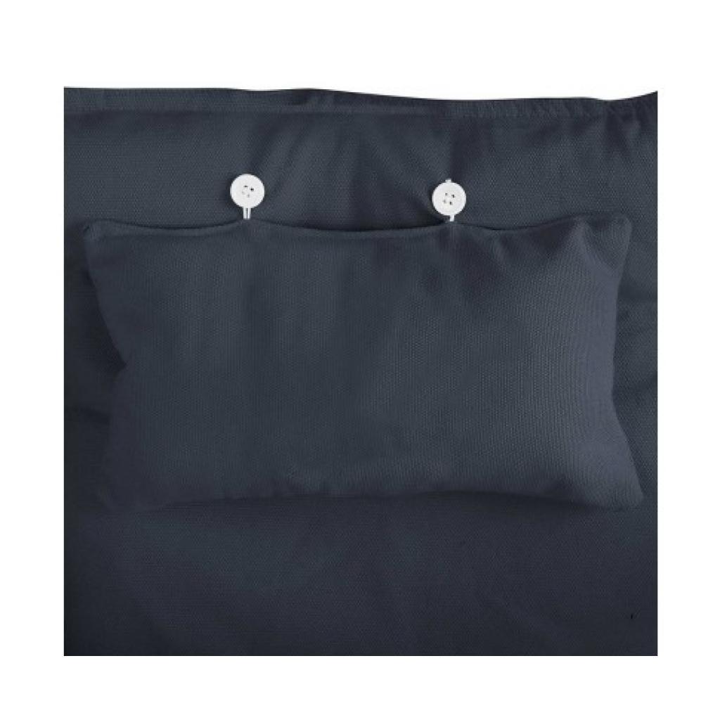 Hammock Armchair in Grey