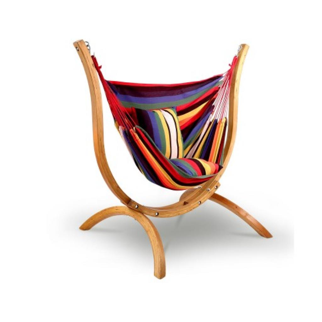 Hammock-Chair-Wooden-Hammock-Stand-Combo featured image