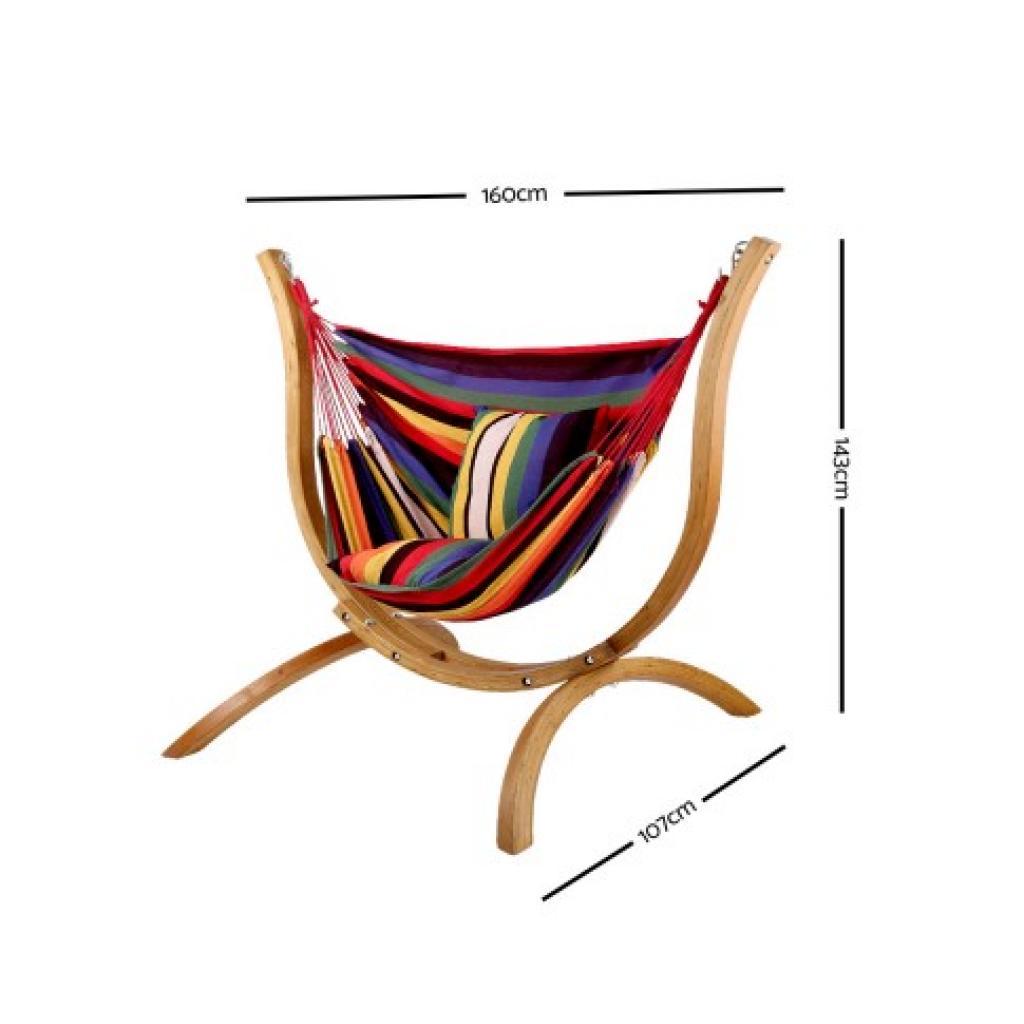 Hammock-Chair-Wooden-Hammock-Stand-Combo