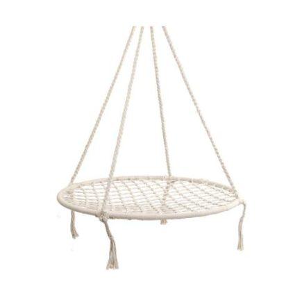 Kids Nest Swing Hammock Chair