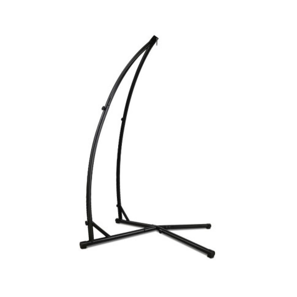 Steel Hammock Chair Stand Gardeon