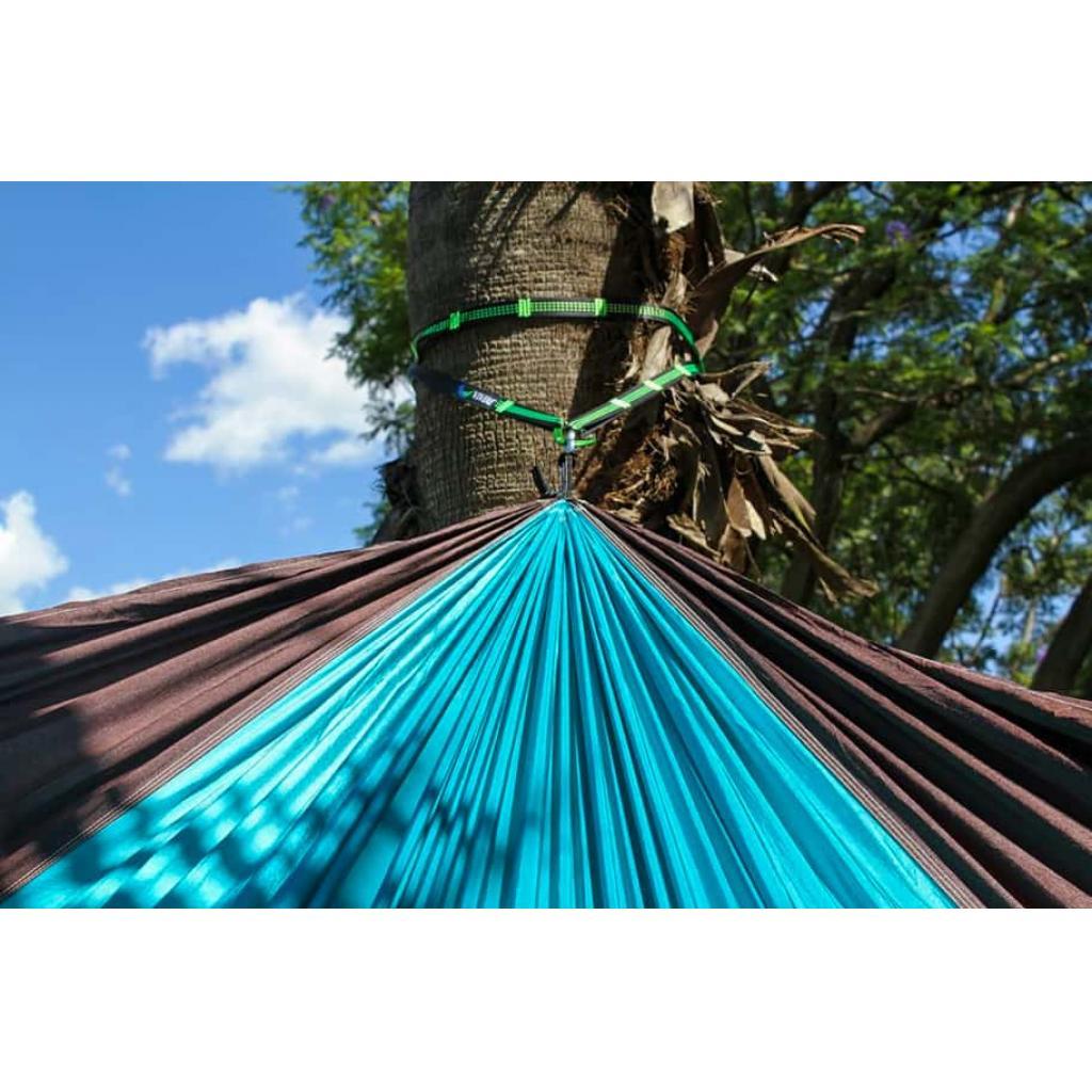 Vivere Ultra-Lite Tree Straps (2 Pack) ULTS