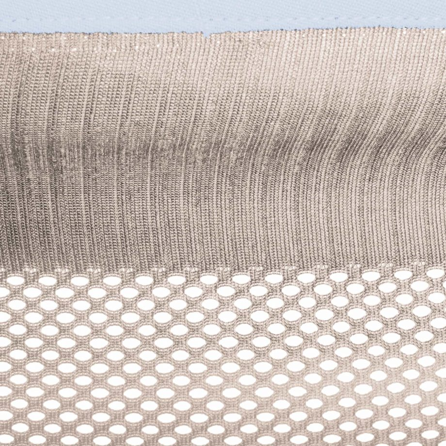 Mesh Double Hammock in Sand and Sky – MESH2-44 SWATCH