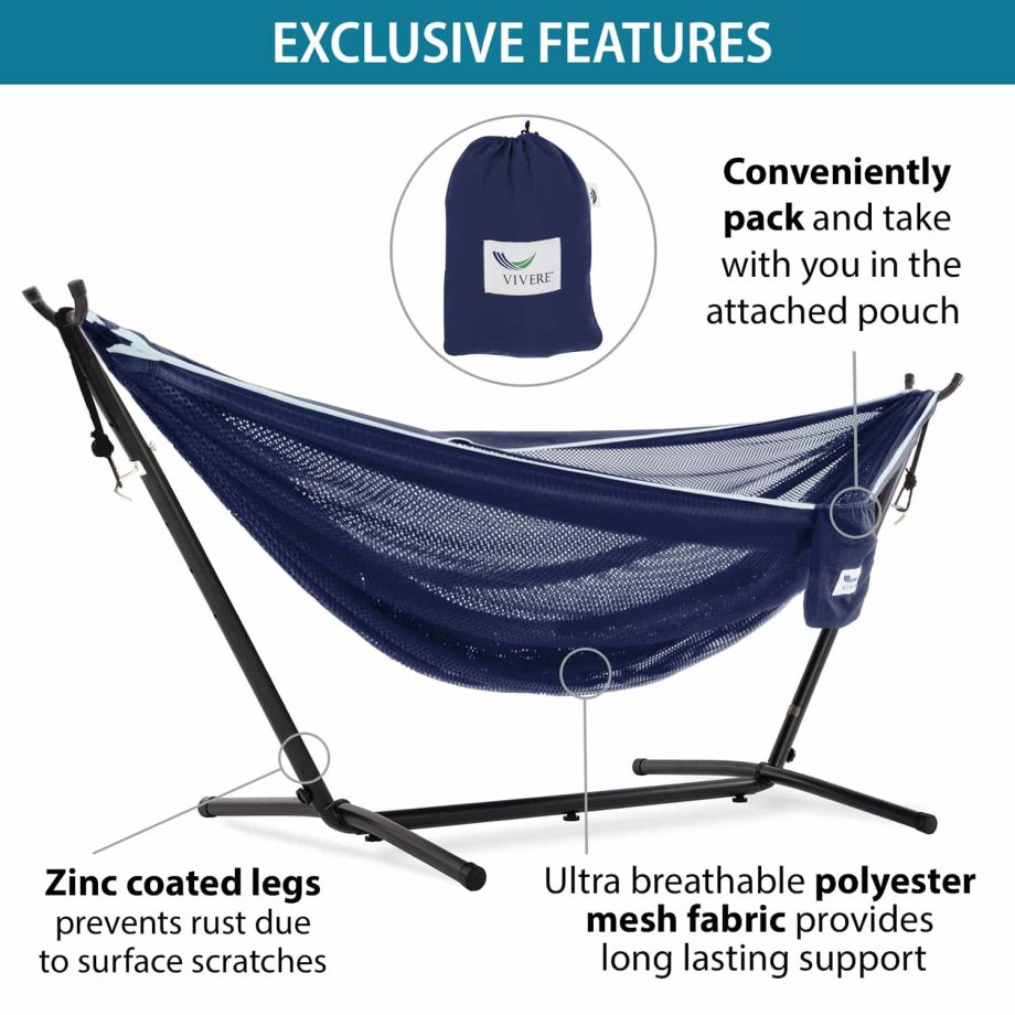 Mesh-Hammock-Combo-in-Navy-and-Turquoise-C8MESH42_Features