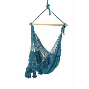 Deluxe Extra Large Mexican Hammock ChairBondiproduct image