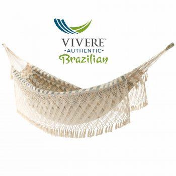 Authentic Brazilian Luxury Hammock in Honey Islandproduct image