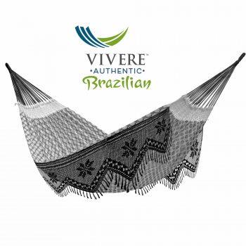 Authentic Brazilian Luxury Hammock in Luxo Islandproduct image